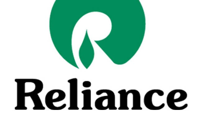 reliance gas agency