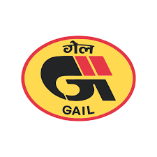 lpg gas dealership